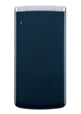 LG 스마트 폴더